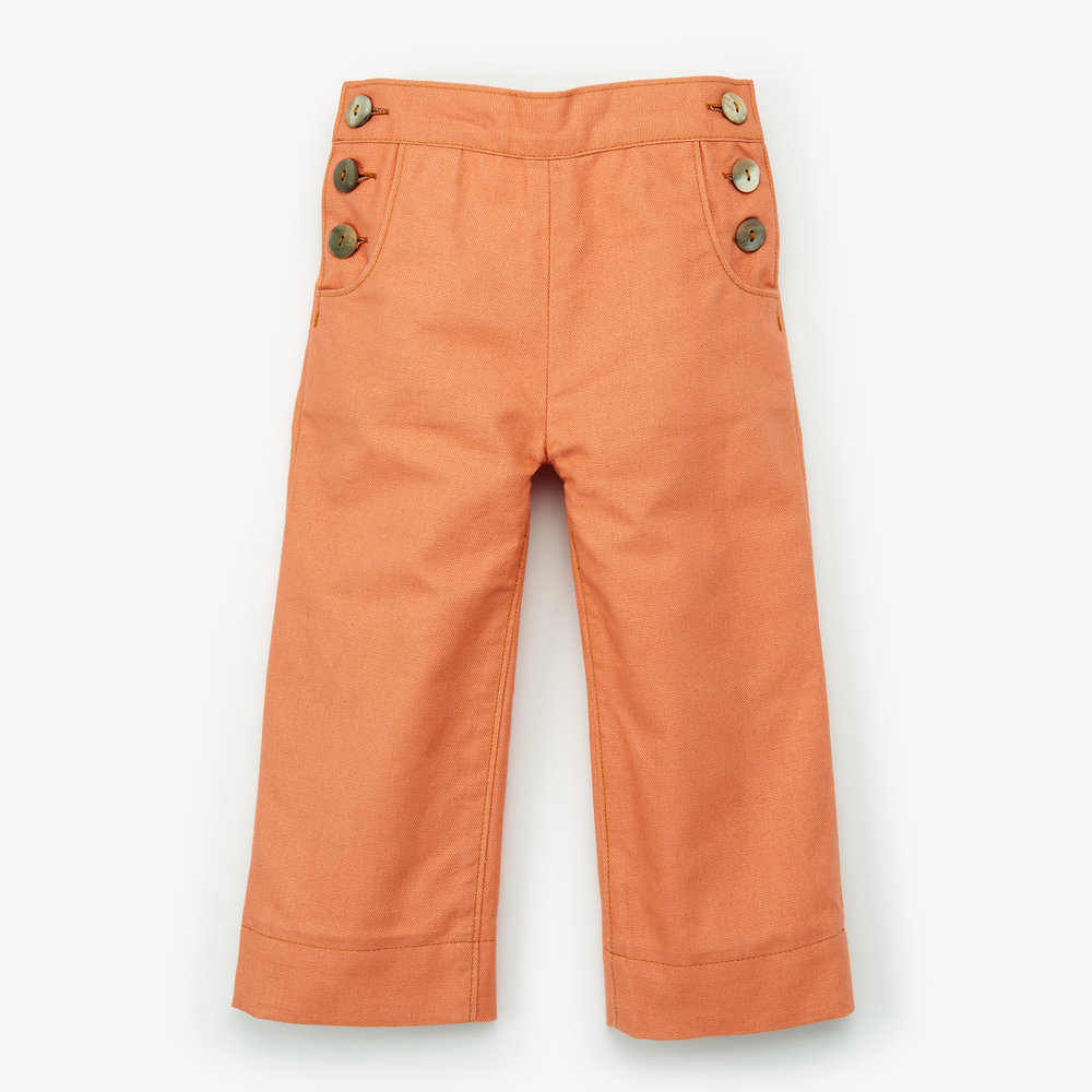 misha-and-puff-canvas-trouser-grapefruit-product_01.jpg
