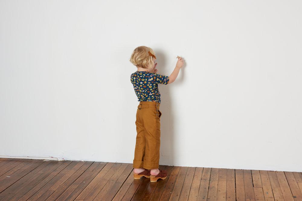 misha-and-puff-canvas-trouser-clove_43.jpg