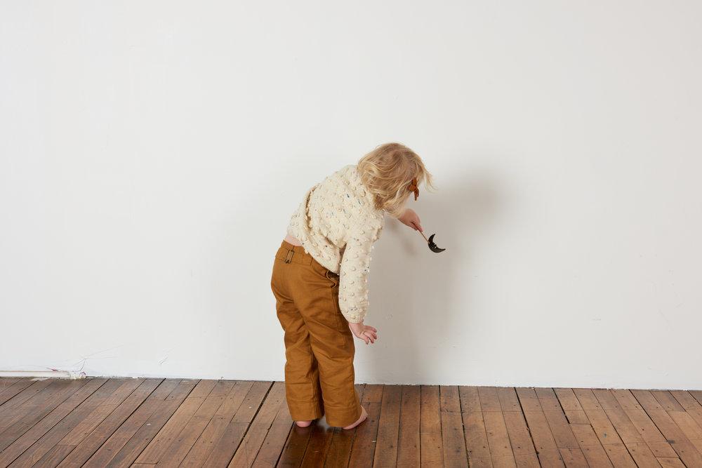 misha-and-puff-canvas-trouser-clove_161.jpg
