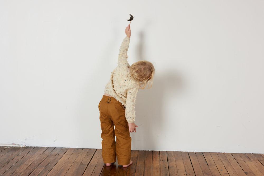 misha-and-puff-canvas-trouser-clove_163.jpg