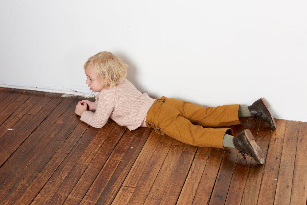 misha-and-puff-canvas-trouser-clove_202.jpg