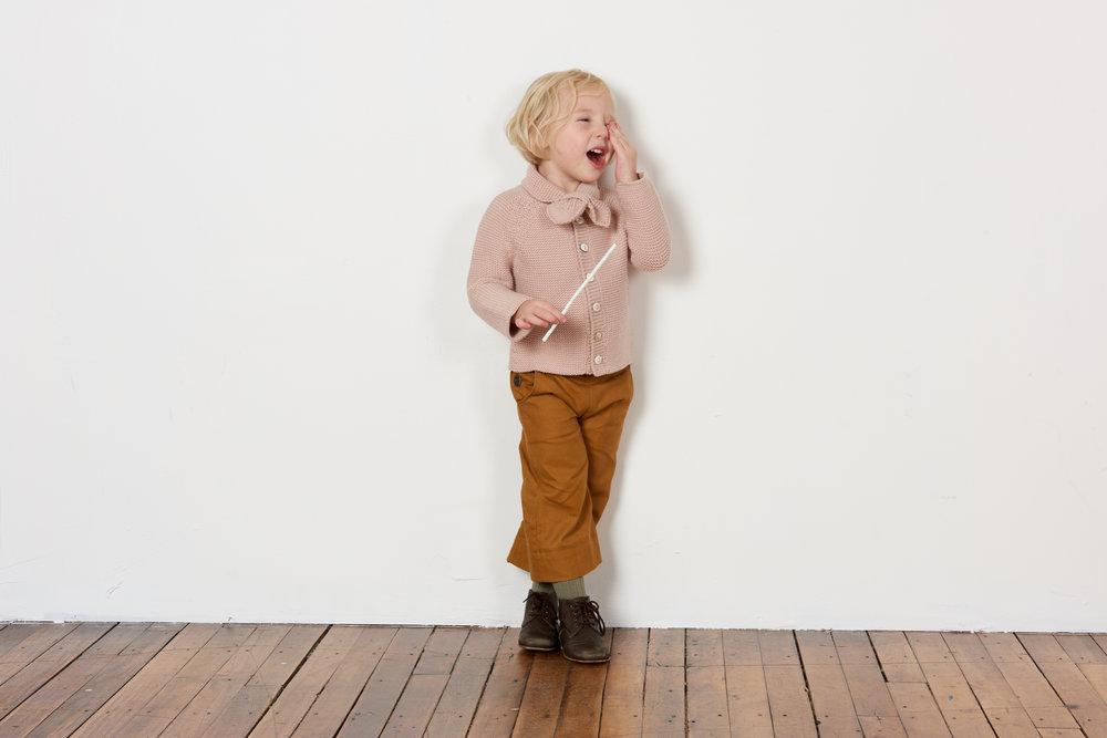 misha-and-puff-canvas-trouser-clove_229.jpg
