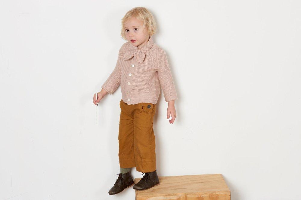 misha-and-puff-canvas-trouser-clove_214.jpg