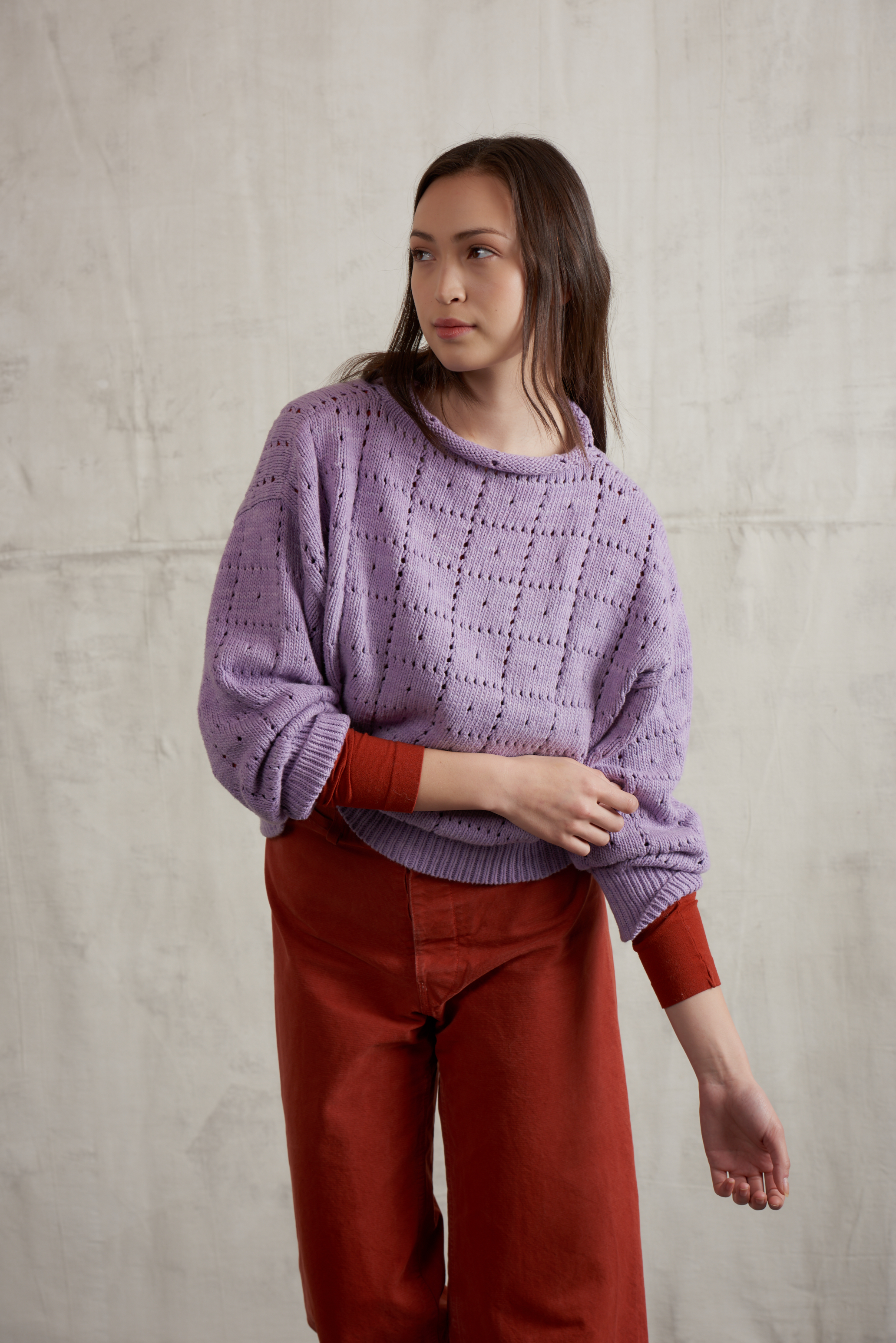 misha-and-puff-windowpane-pullover-lavender_17.jpg
