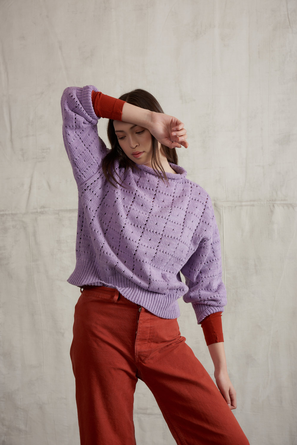 misha-and-puff-windowpane-pullover-lavender_20.jpg