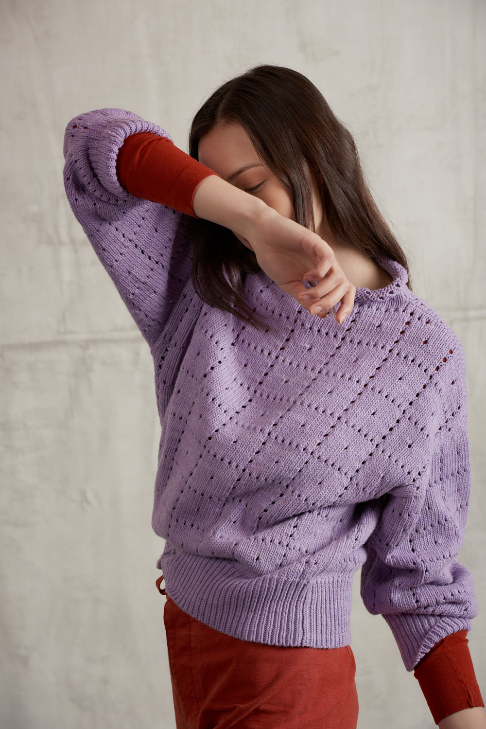misha-and-puff-windowpane-pullover-lavender_31.jpg