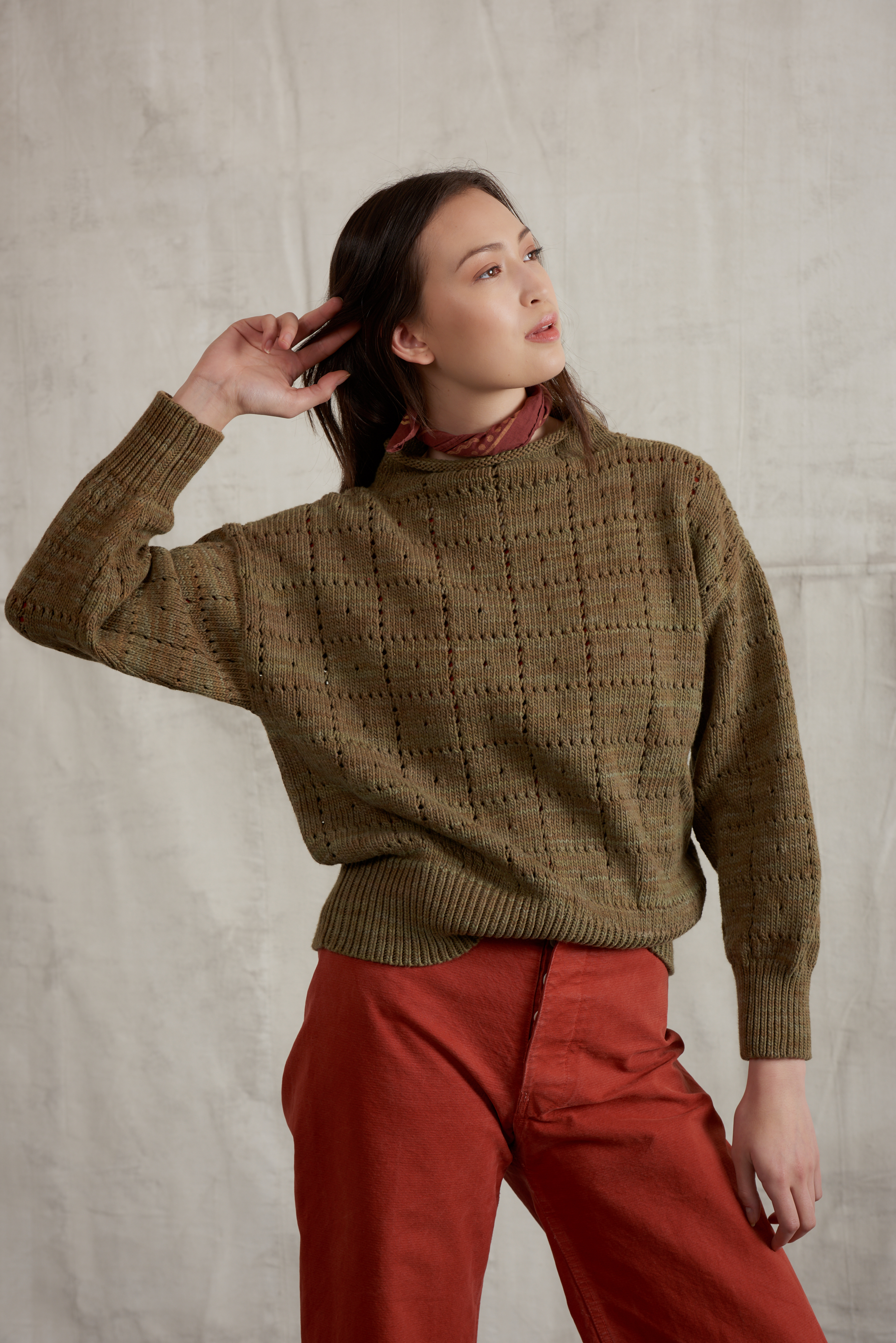 misha-and-puff-windowpane-pullover-moss_23.jpg