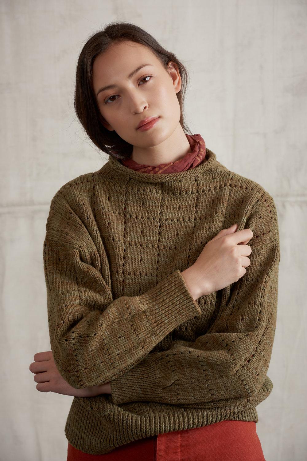 misha-and-puff-windowpane-pullover-moss_86.jpg