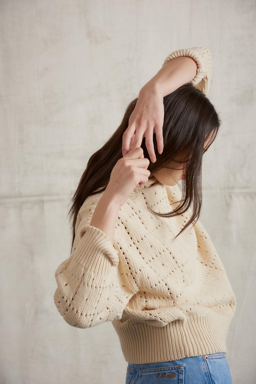 misha-and-puff-windowpane-pullover-string_66.jpg