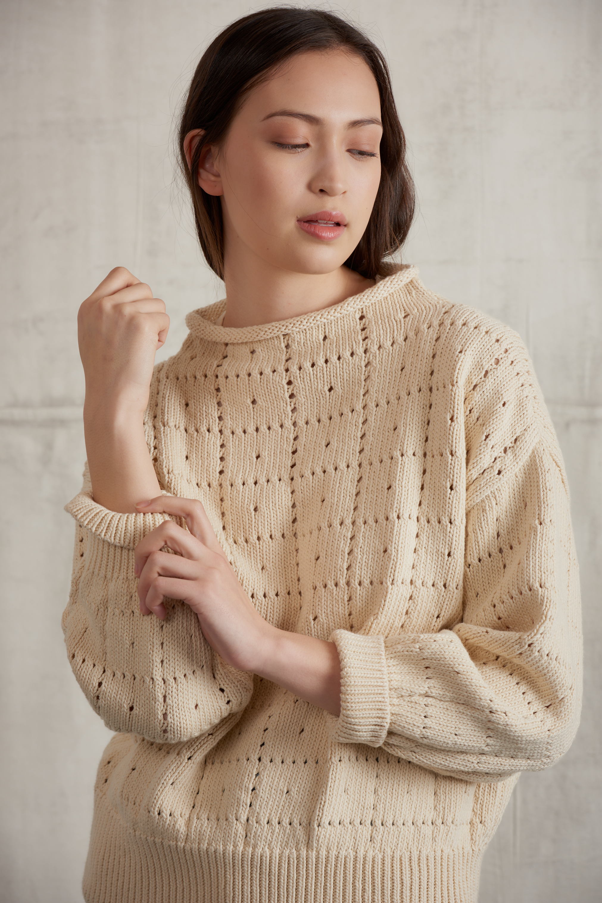 misha-and-puff-windowpane-pullover-string_86.jpg