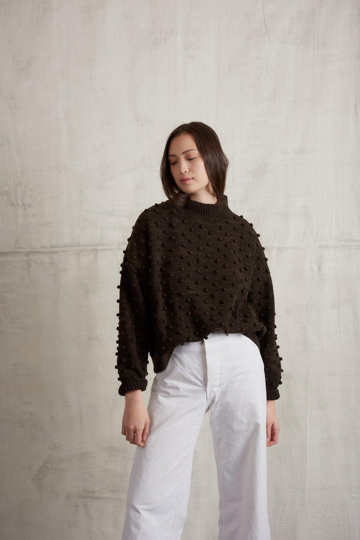misha-and-puff-popcorn-sweater-black-walnut_14.jpg