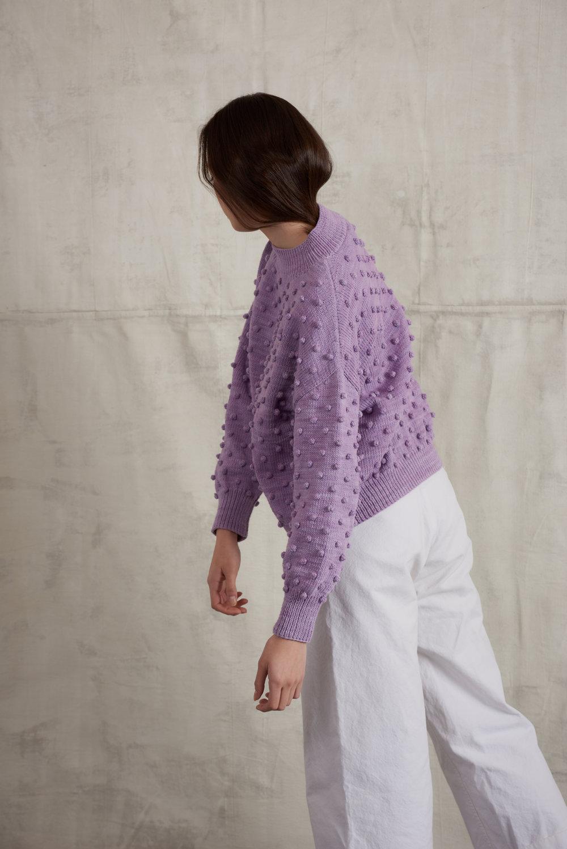 misha-and-puff-popcorn-sweater-lavender_116.jpg