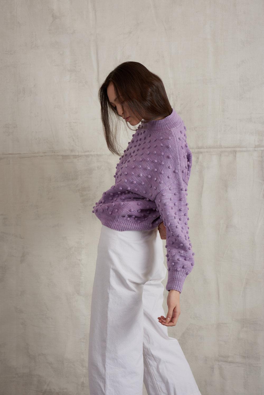misha-and-puff-popcorn-sweater-lavender_123.jpg