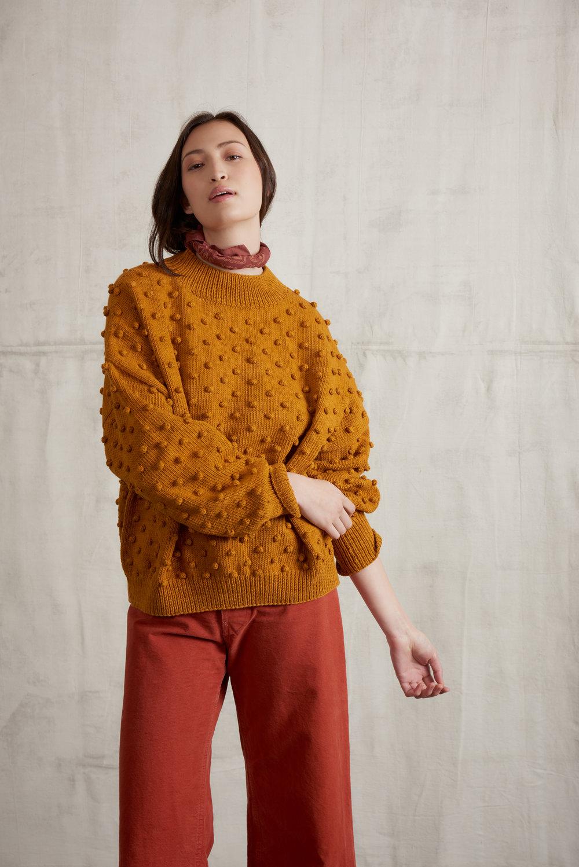 misha-and-puff-popcorn-sweater-marigold_08.jpg