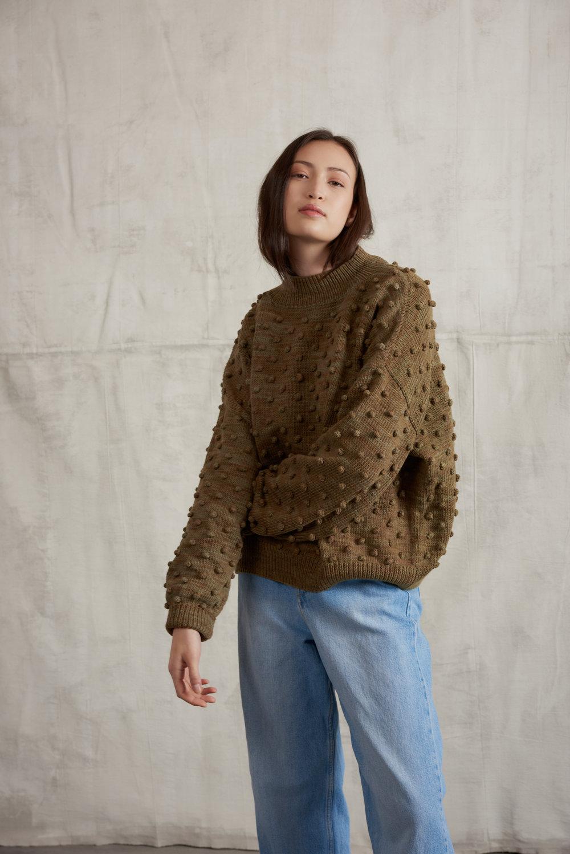 misha-and-puff-popcorn-sweater-moss_31.jpg