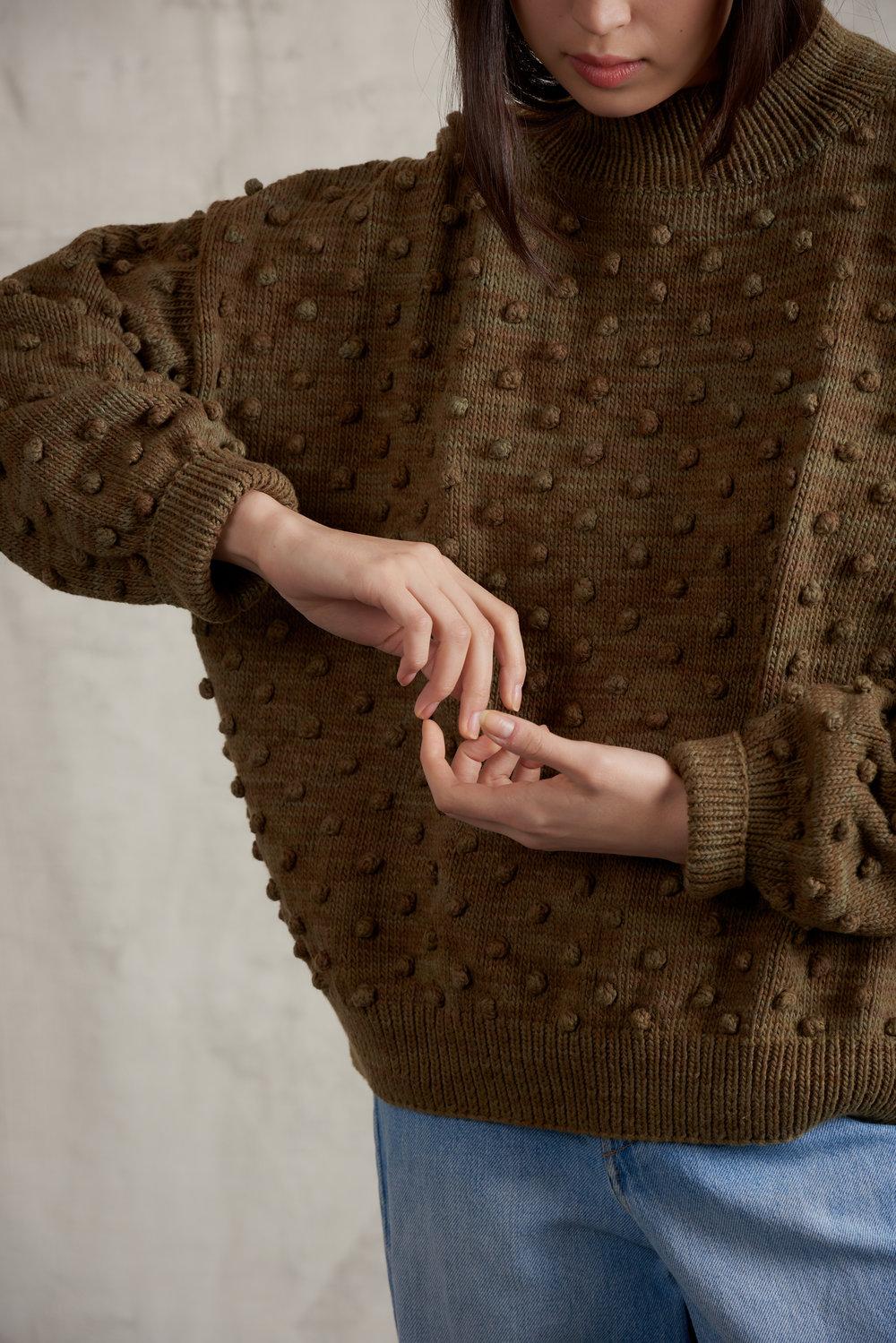 misha-and-puff-popcorn-sweater-moss_37.jpg
