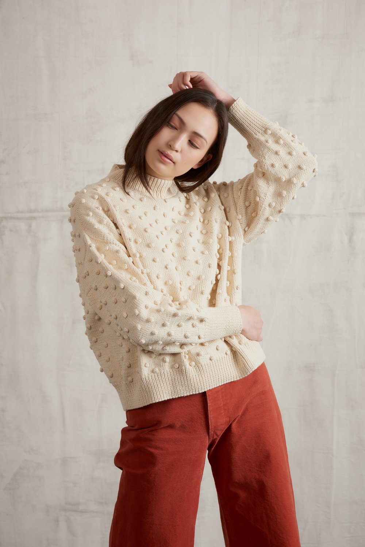 misha-and-puff-popcorn-sweater-string_68.jpg