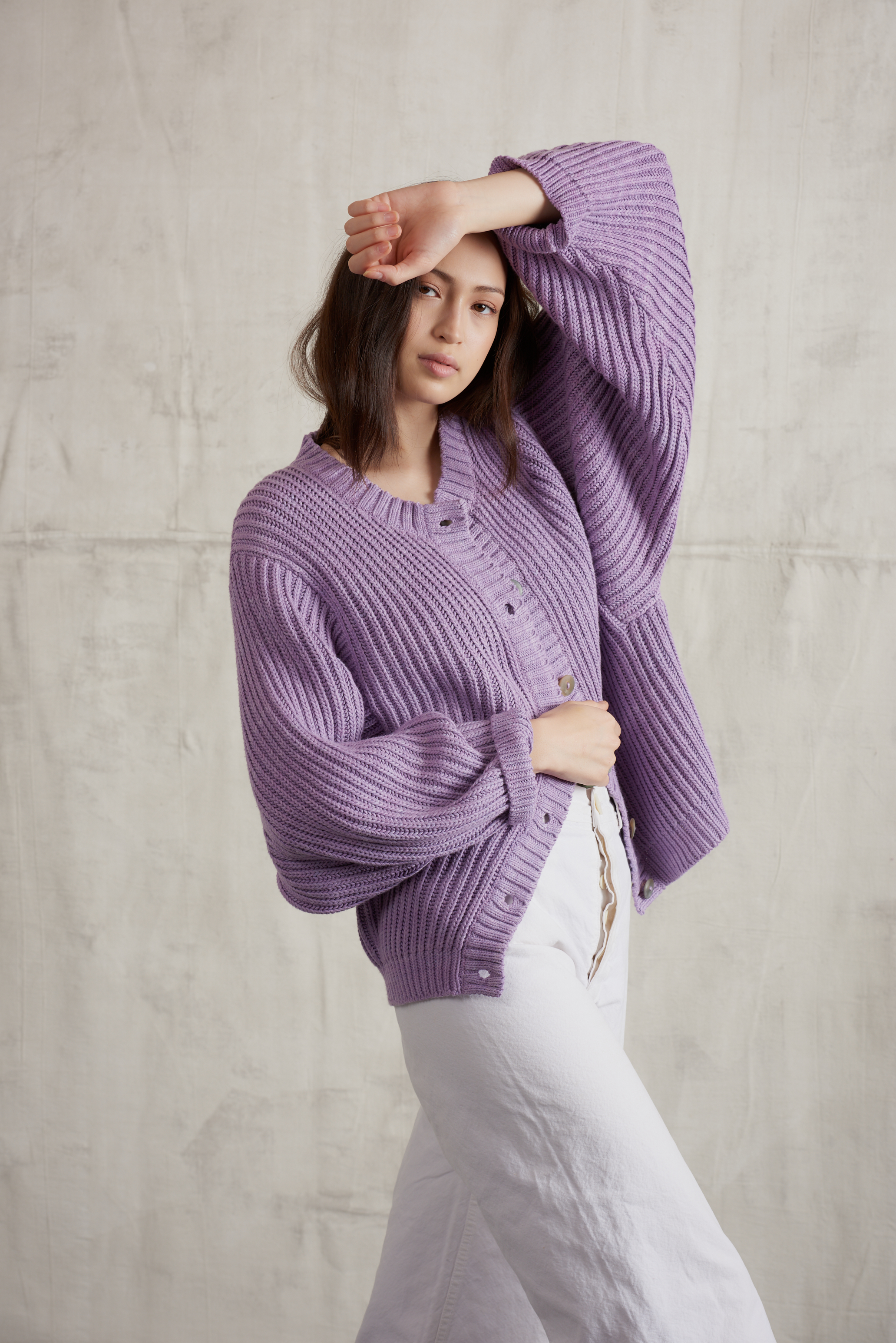 misha-and-puff-fisherman-cardigan-lavender_31.jpg