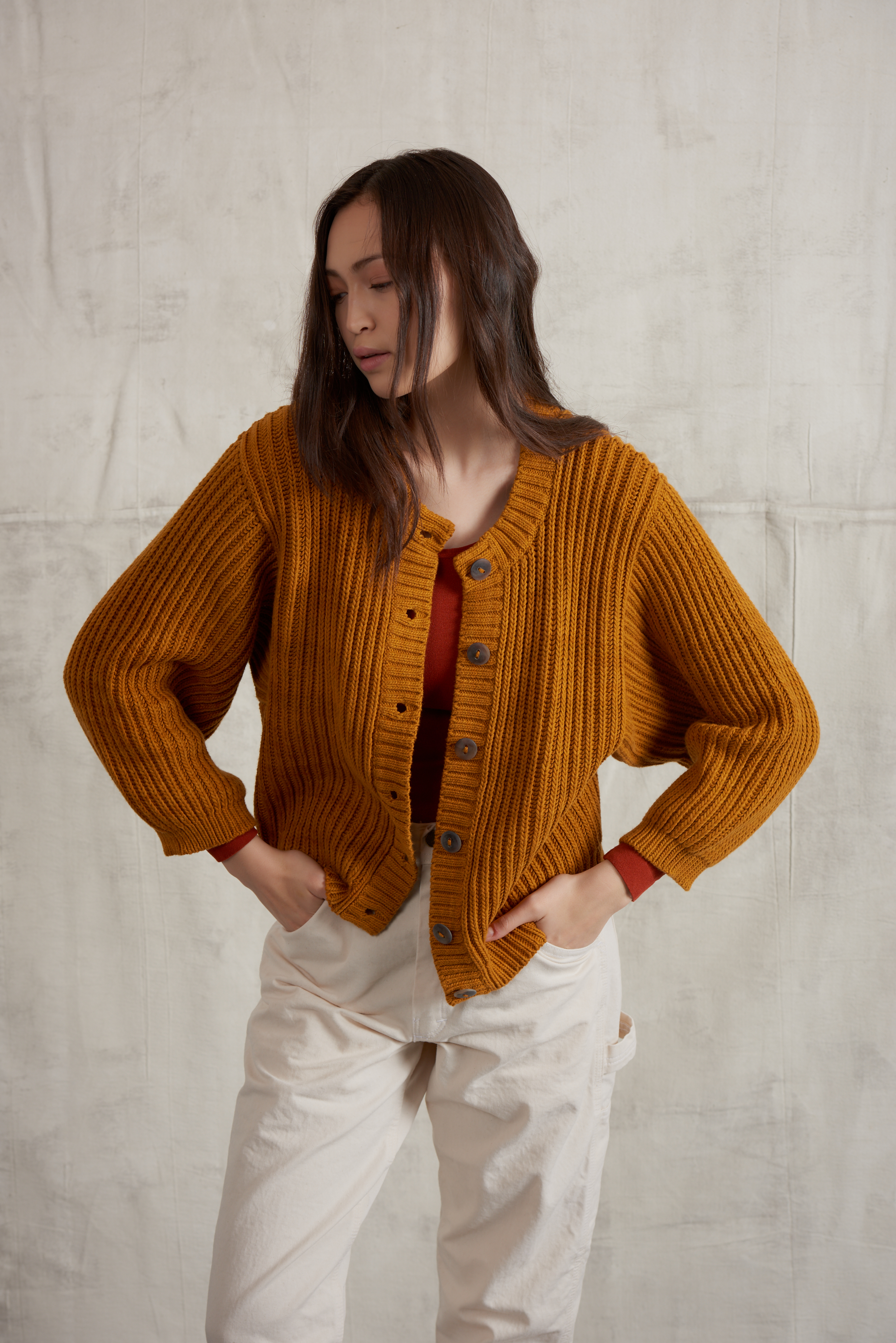 misha-and-puff-fisherman-cardigan-marigold_80.jpg