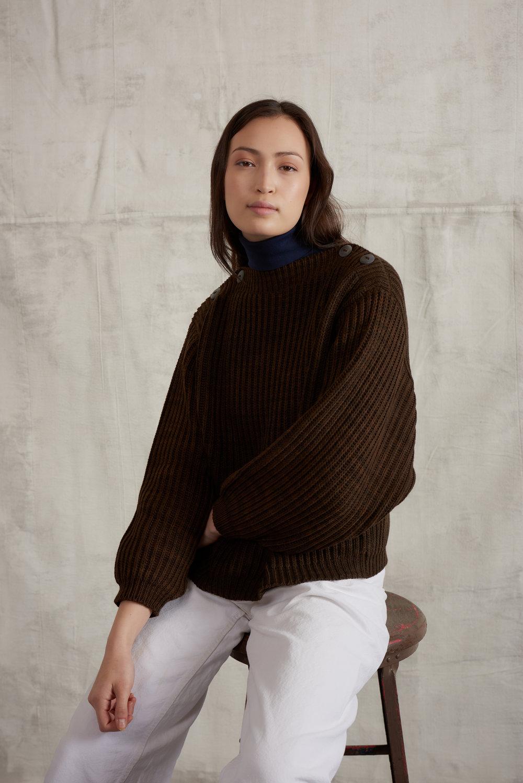 misha-and-puff-fisherman-pullover-black-walnut_66.jpg