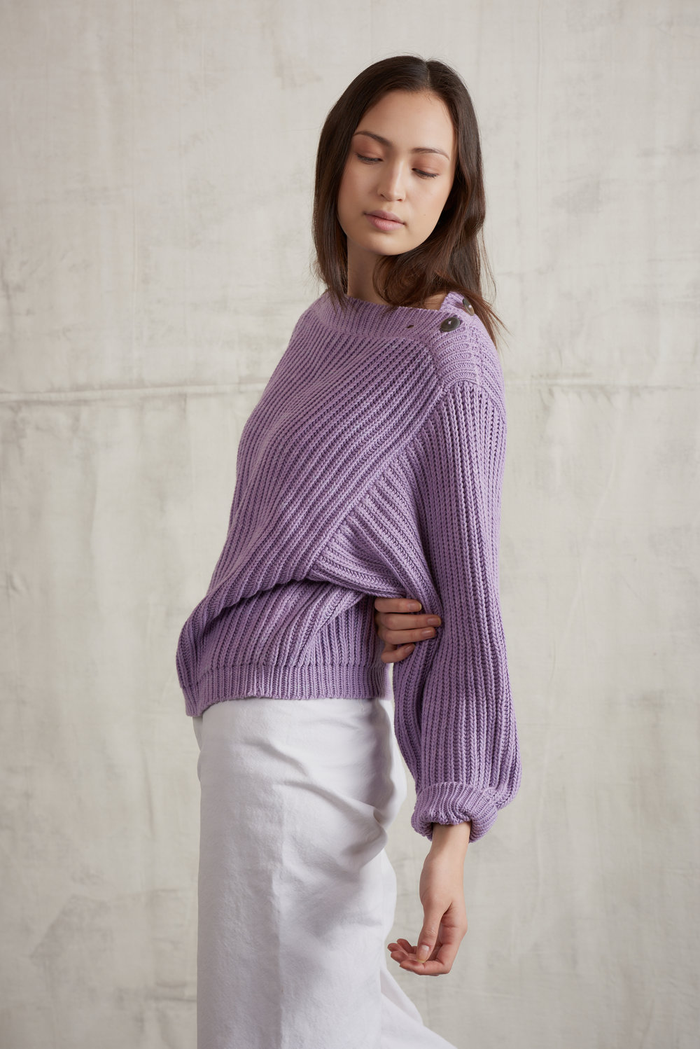 misha-and-puff-fisherman-pullover-lavender_21.jpg