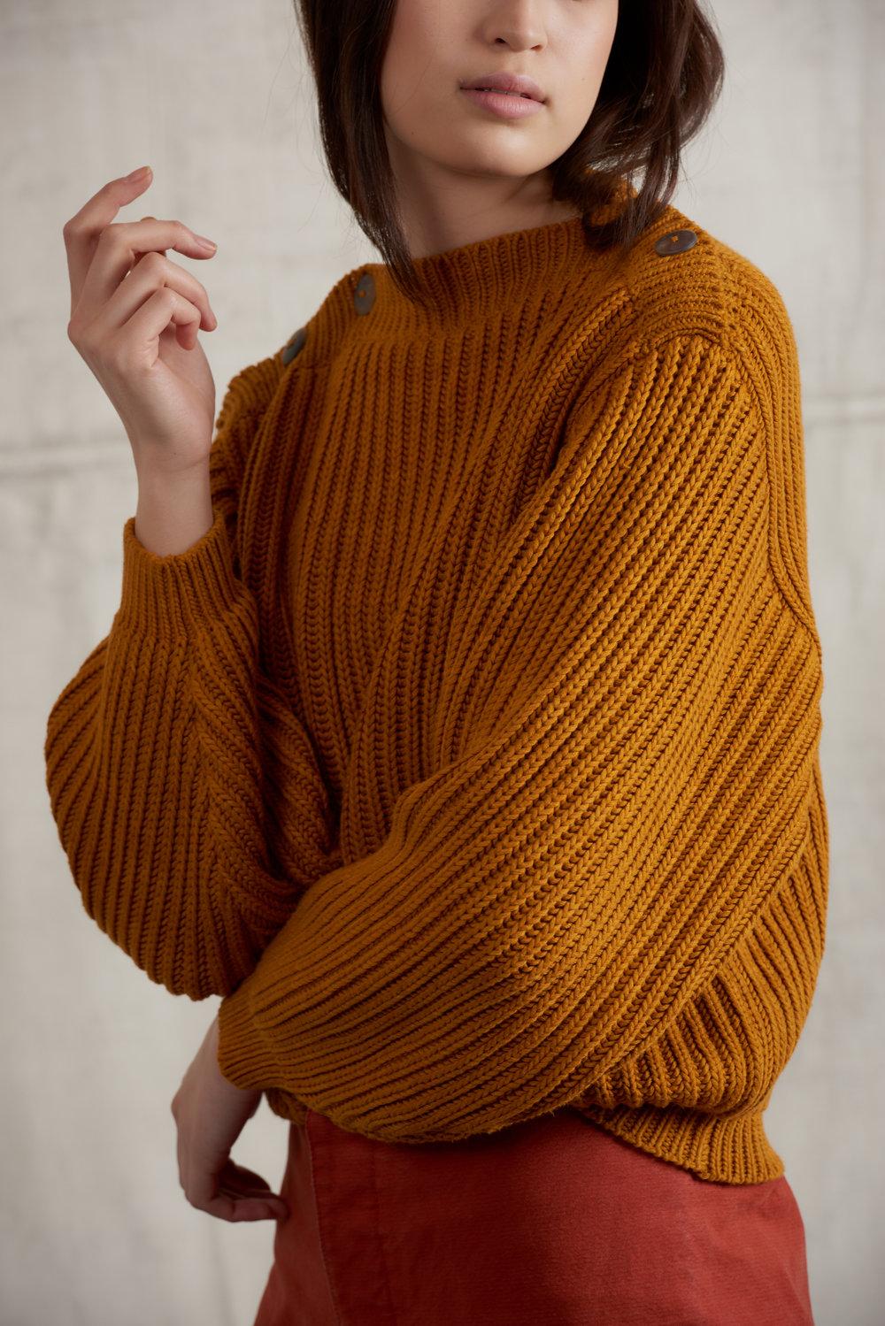 misha-and-puff-fisherman-pullover-marigold_86.jpg