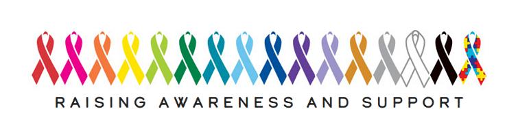 awarenessfin.png
