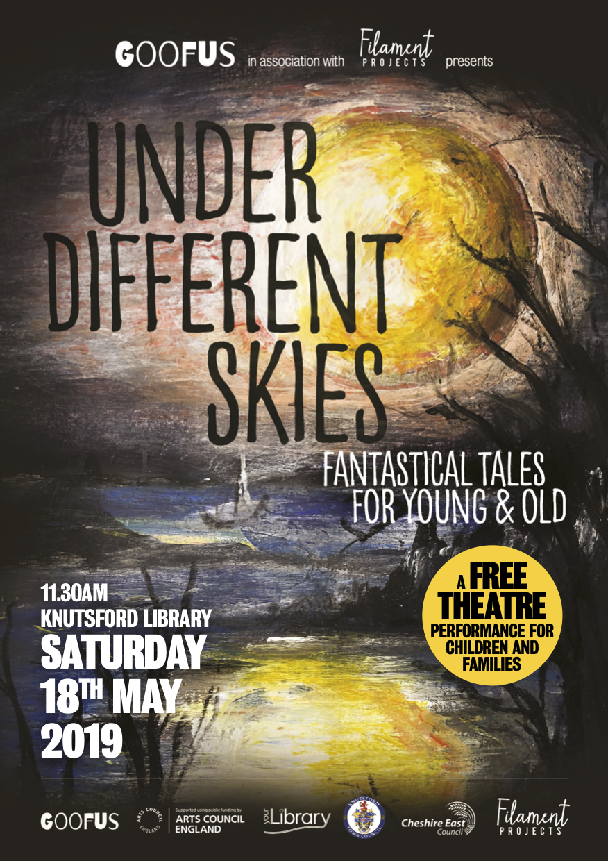 Under Different Skies - A5 Flyer.jpg
