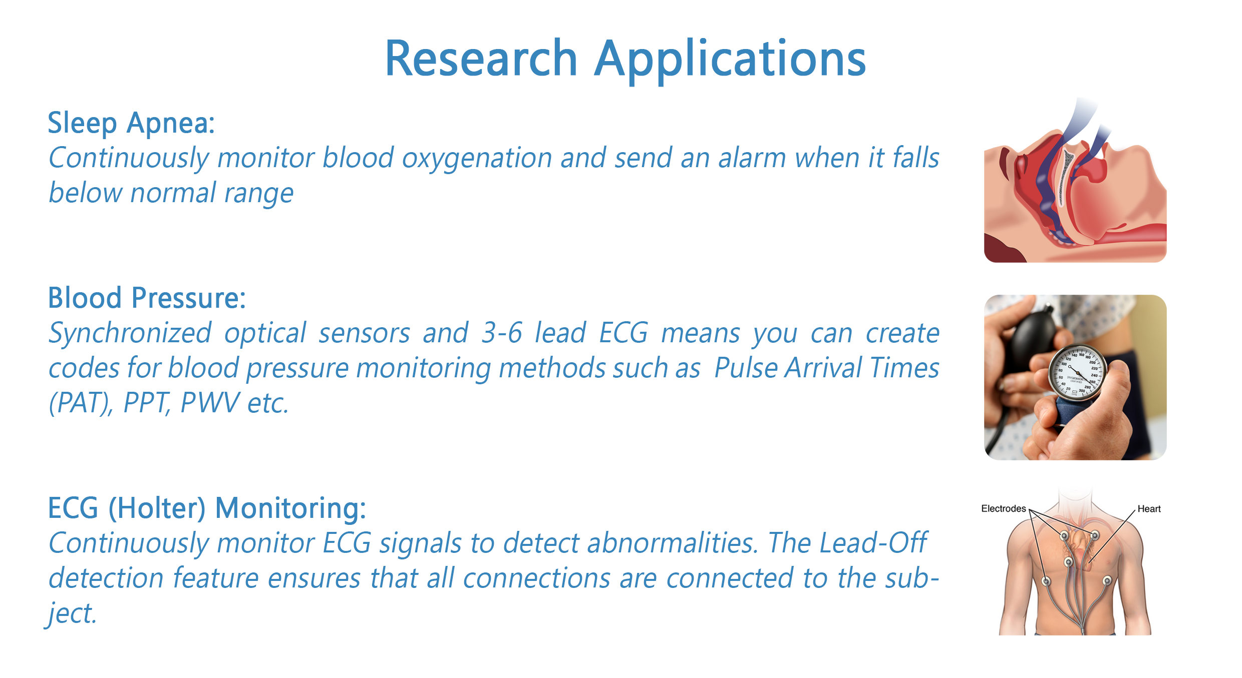 5 research applications.png