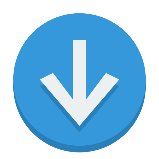 sign-down-icon.png