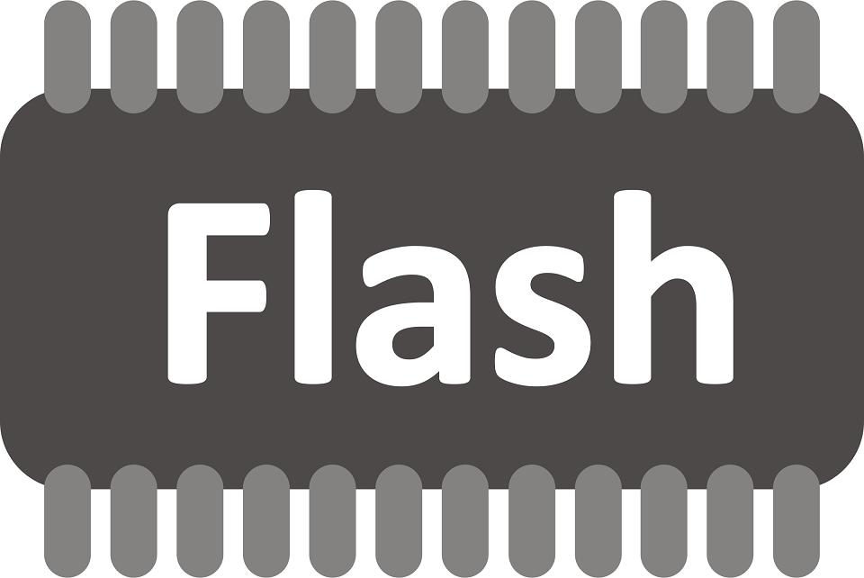 pgb-flashmemory.png