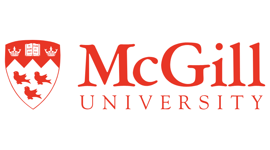 McGill university.png