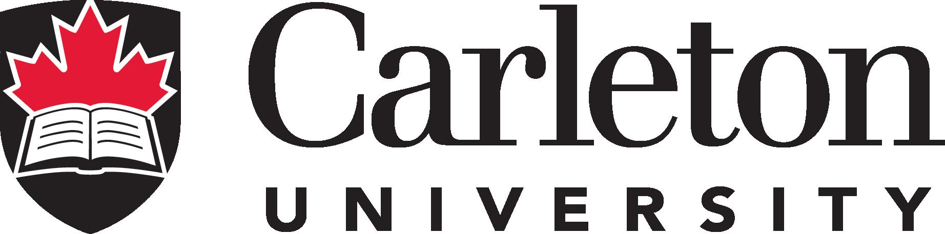 Carlton University.png