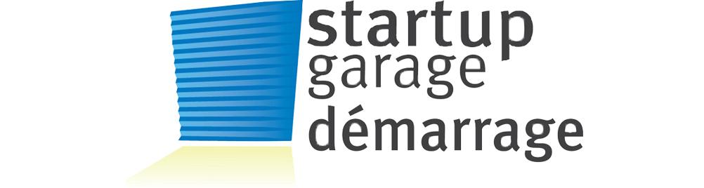 starttup garage.jpg