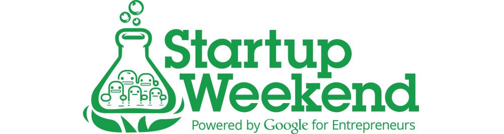 startup weekend.jpg