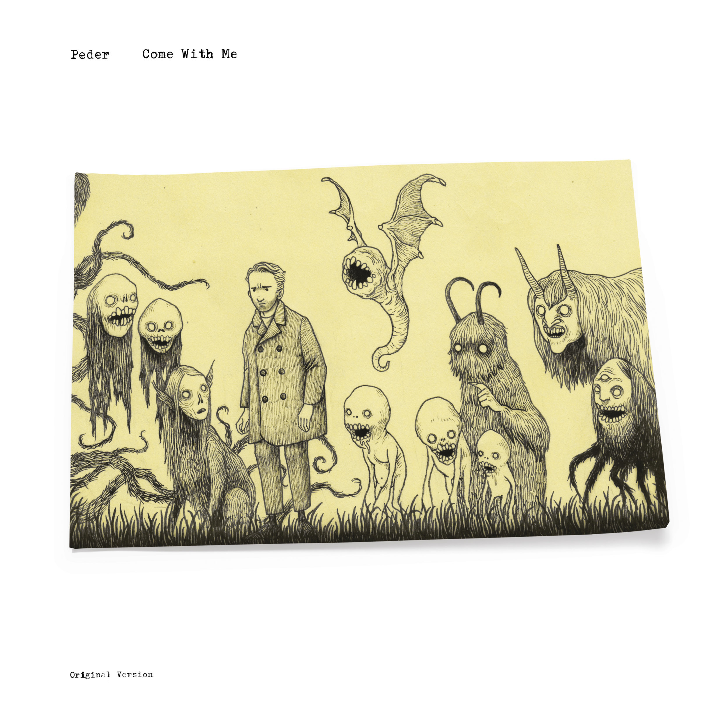 DIGITAL_COVER_ORIGINAL.jpg