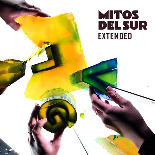 Mitos+del+Sur+-+Extended.jpg