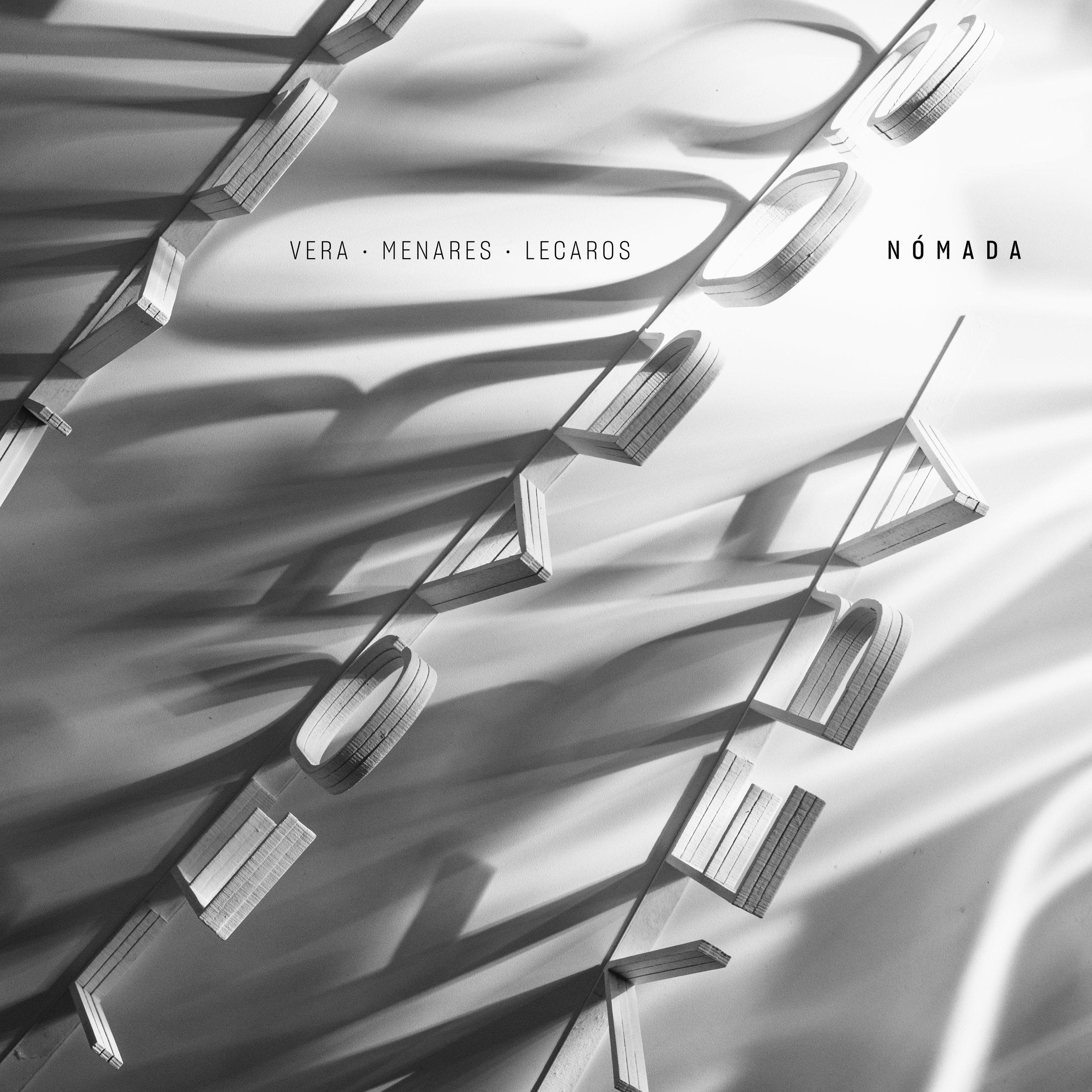 Cover by Cristián González ©2019.jpg