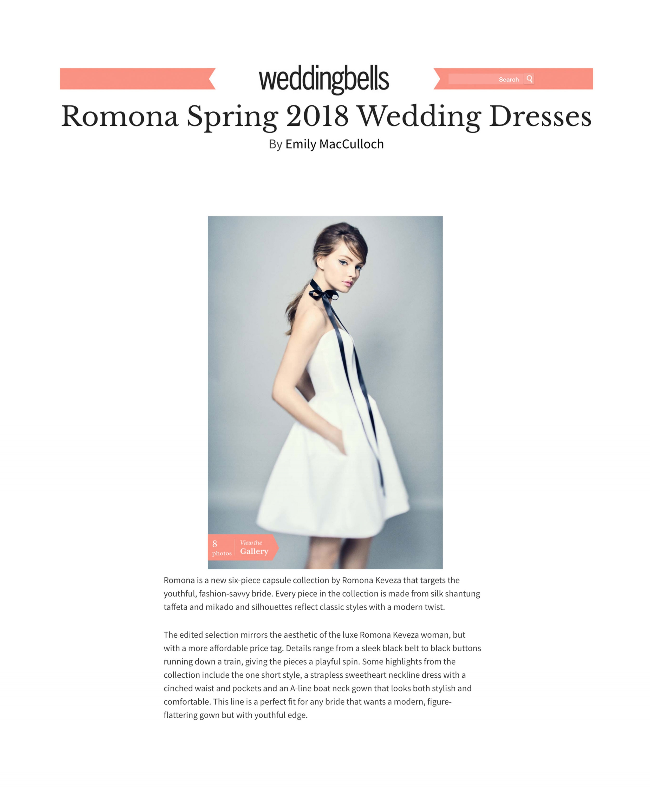 ROMONA_PressKit_WeddingBellsPG2.jpg