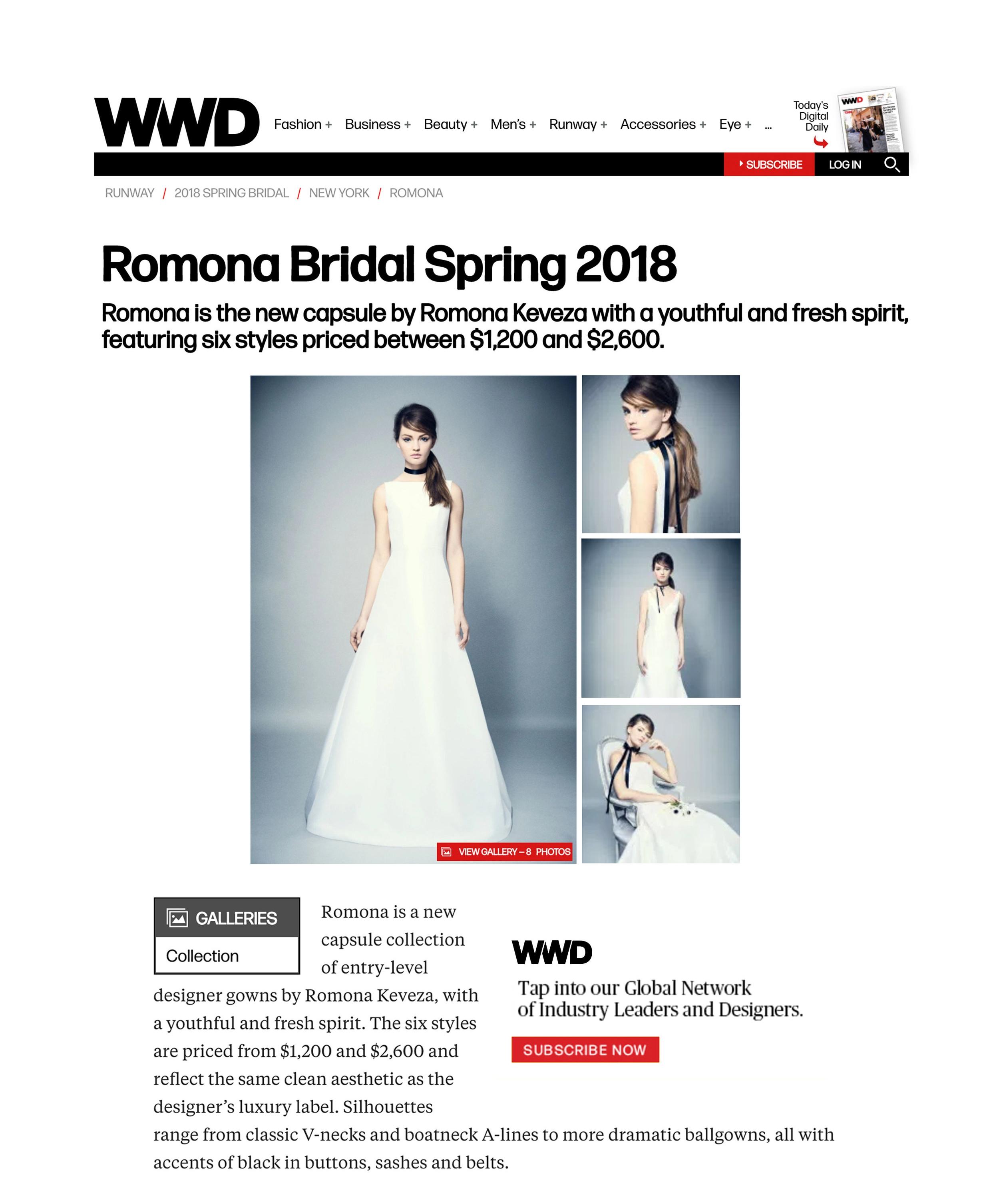 ROMONA_PressKit_WWDPG2NoYellow.jpg