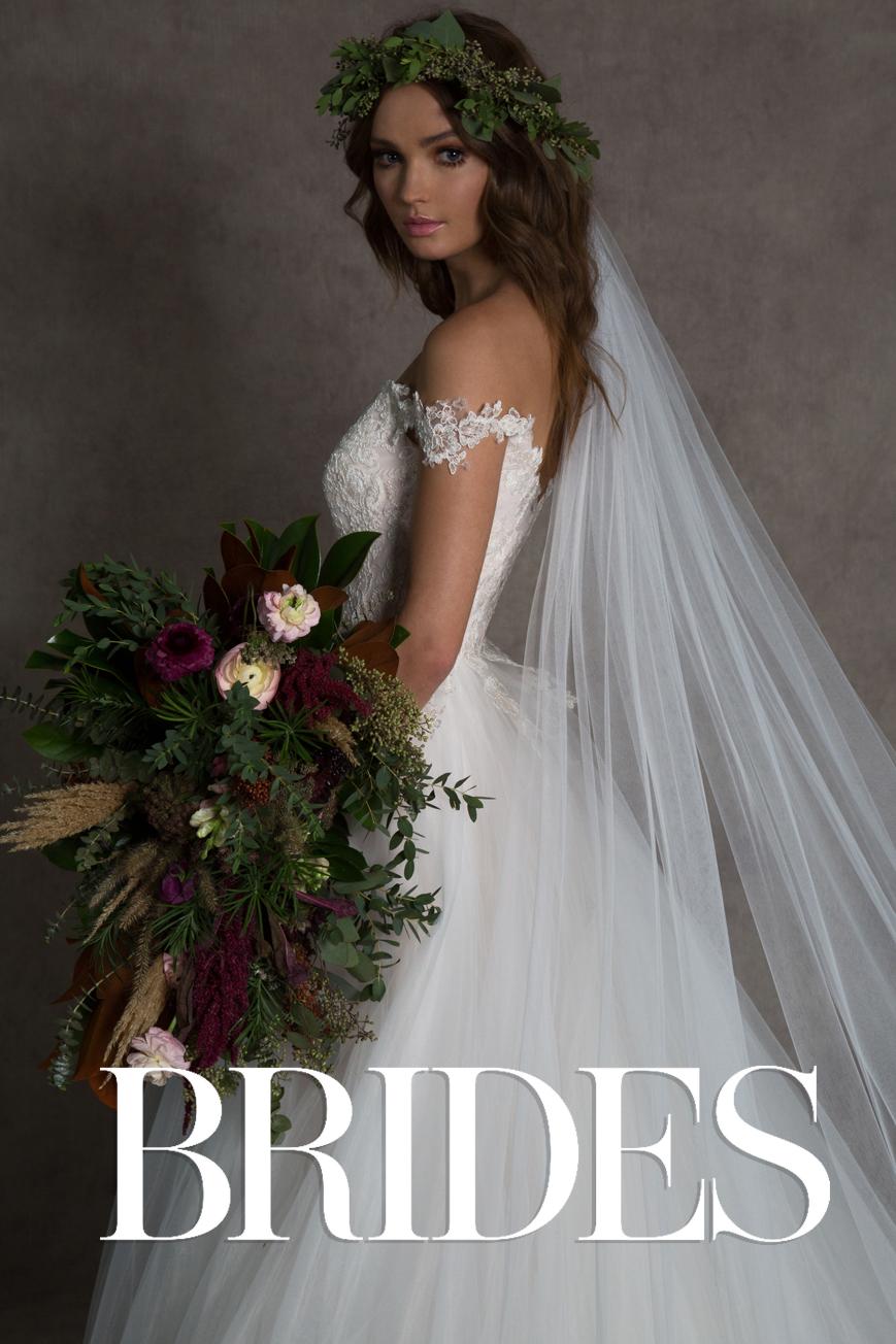 ROM_InTheNews_Brides_110118.jpg