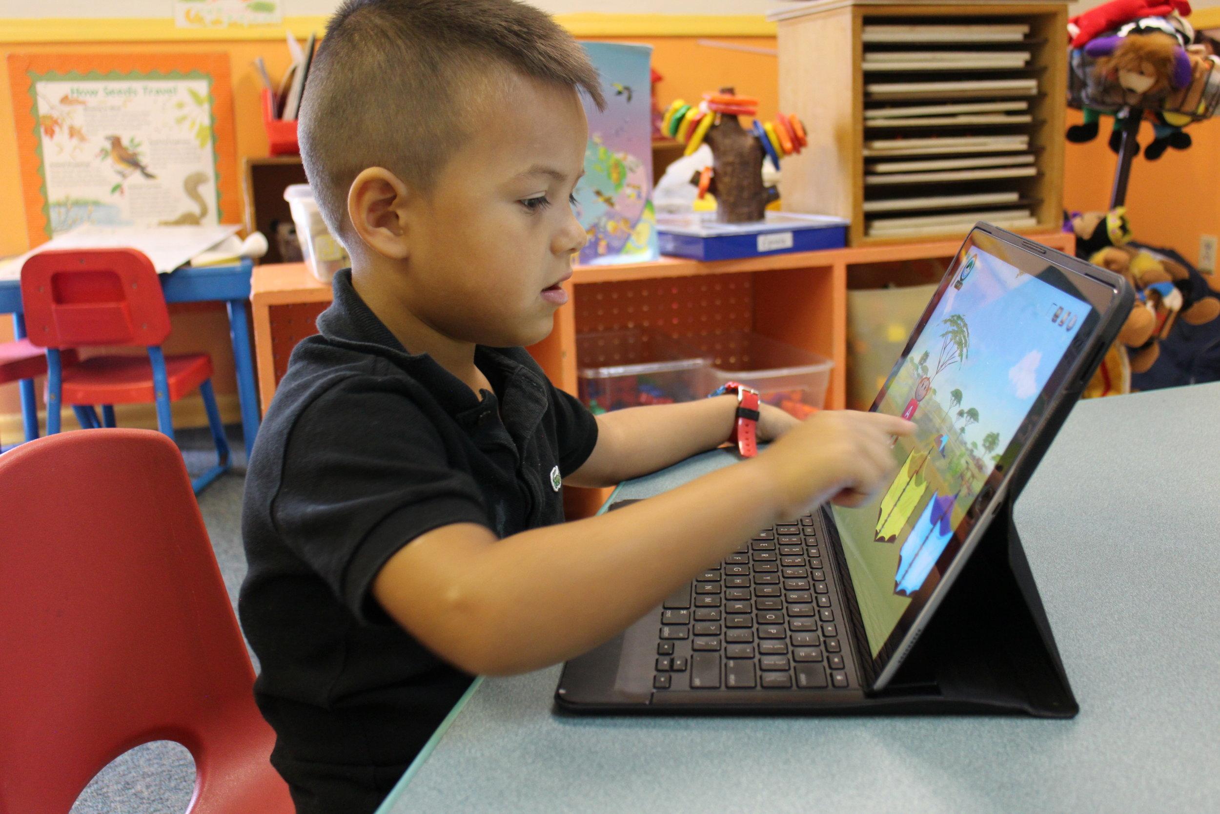 Boy Playing SS.JPG