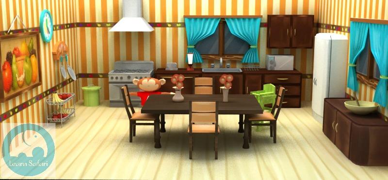 KitchenFinal2