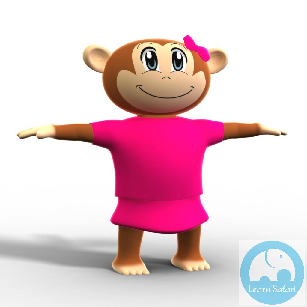 eli mono