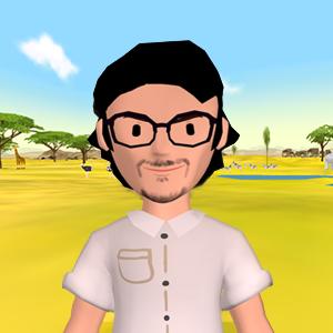Alejandro_new.png
