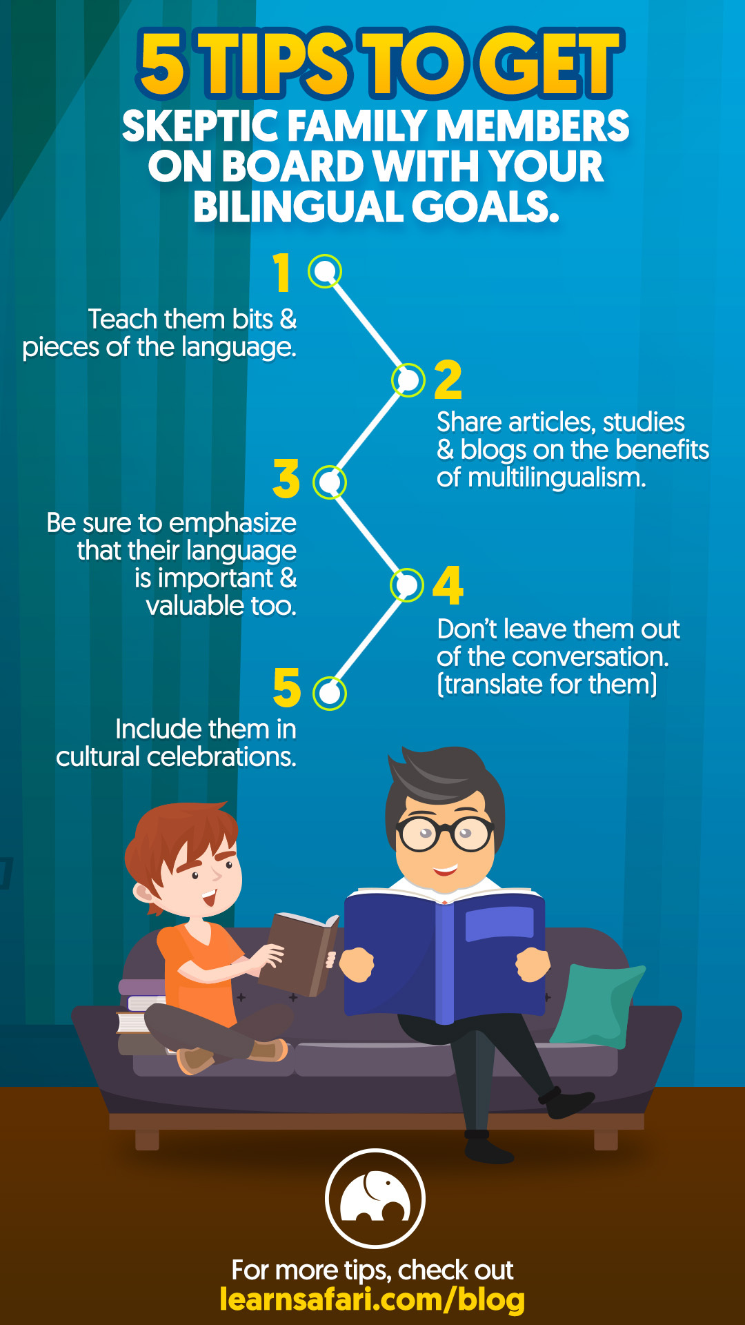 5_tips_-_infographic.jpg
