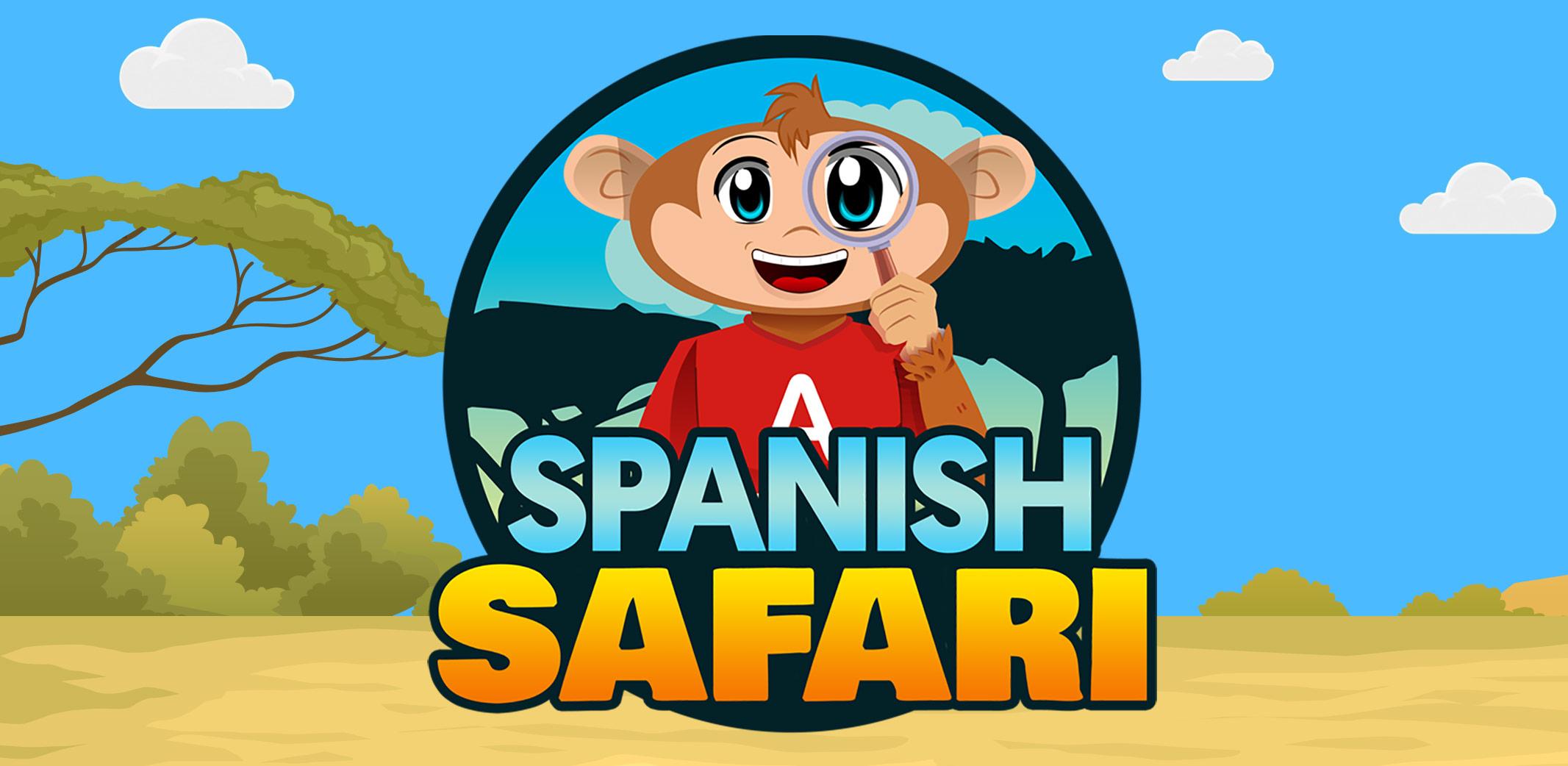spanish-safari.jpg