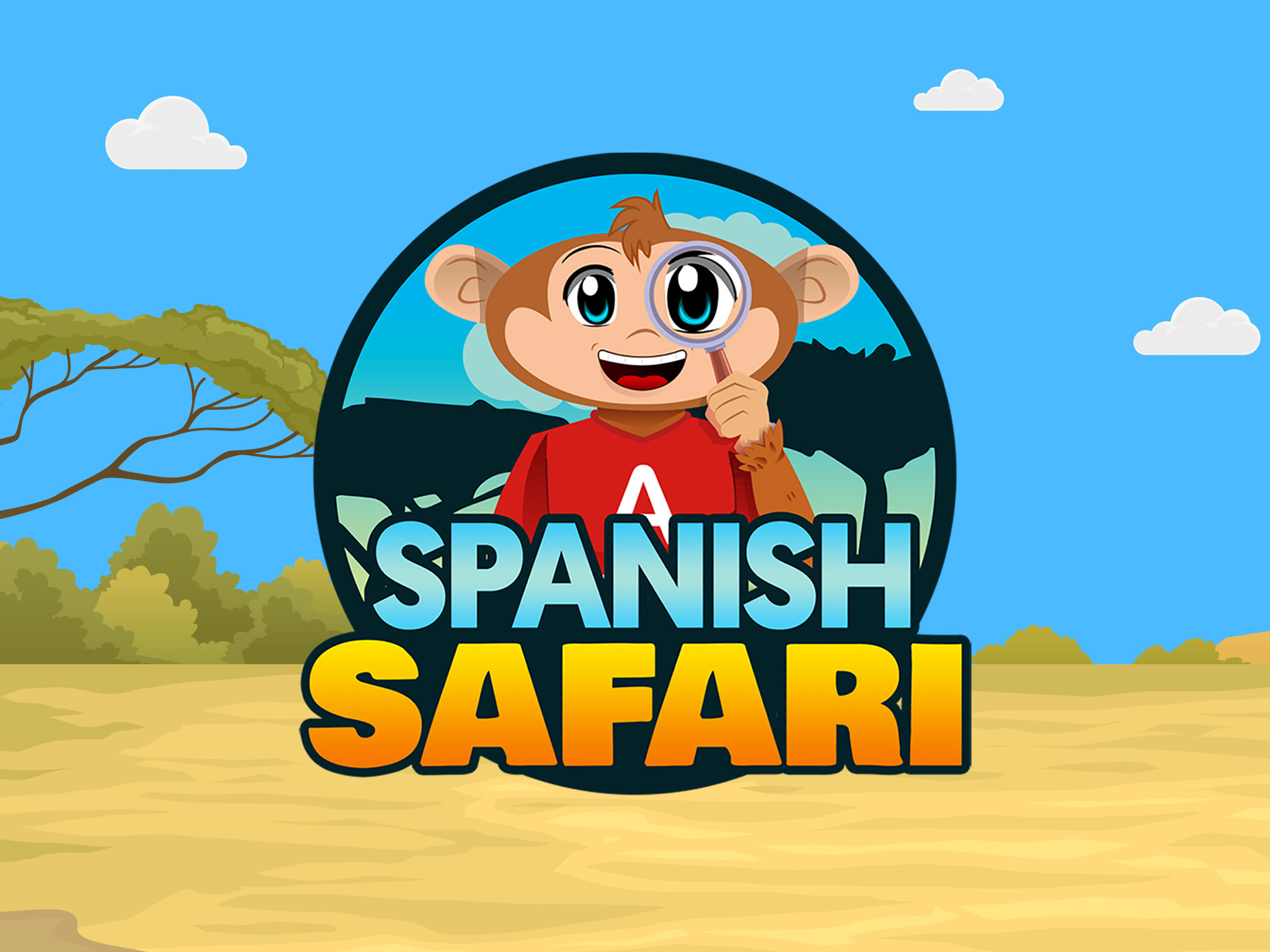 spanish-safari-cover.jpg