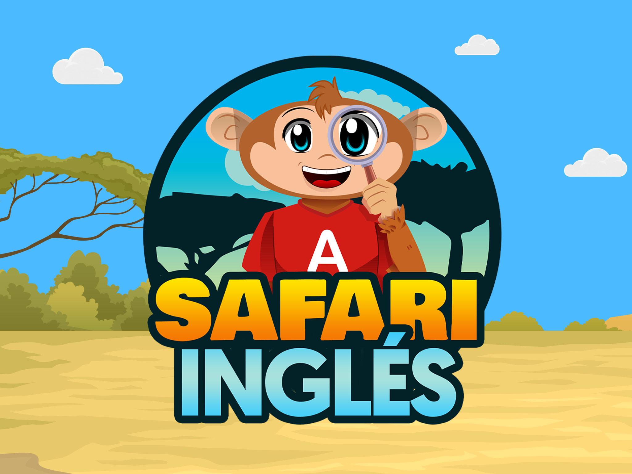 safari-ingles-cover.jpg