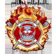 logo-tixinfo-2018.png